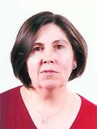 Paula Barato