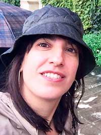 Soledad Chico