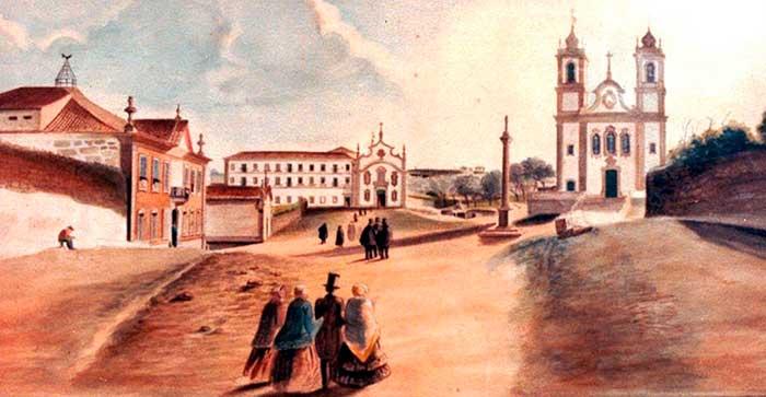 parroquias-castrenses