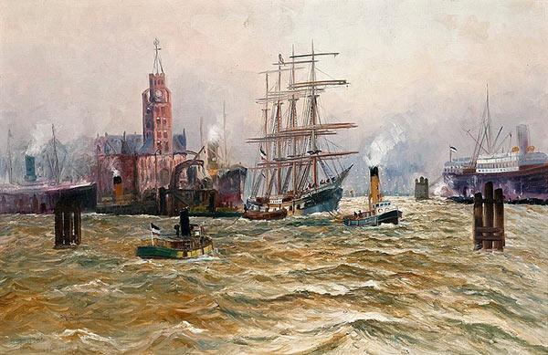 puertos-abrigo-buques-2
