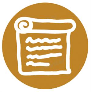Transcripciones Paleográficas | Un blog sobre Historia y Archivos