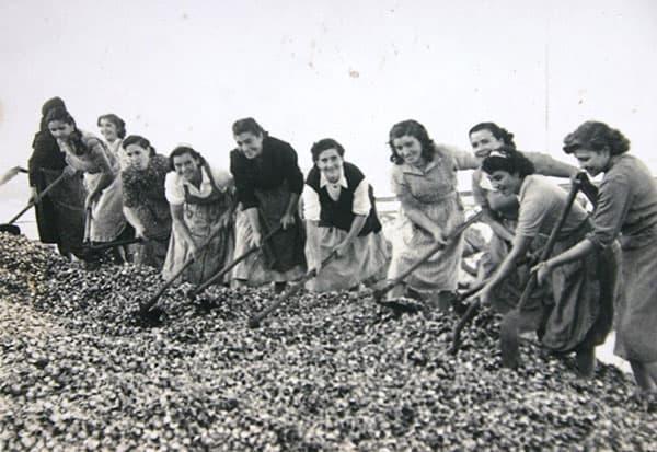 La-mujer-gallega-del-mar